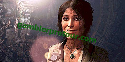 Shadow of the Tomb Raider Edisi Definitif Mendapat Diskon Besar untuk PS4
