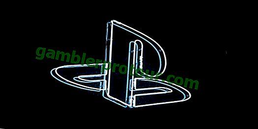 PS5 Retail Box-Konzept sieht beeindruckend aus