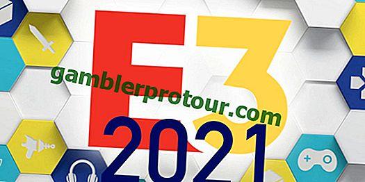 ESA Mengungkapkan Tanggal E3 2021;  Acara Digital Dibatalkan?