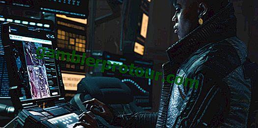 Cyberpunk 2077 все еще на пути к сентябрьской дате релиза даже с CD Projekt Red, работая дома