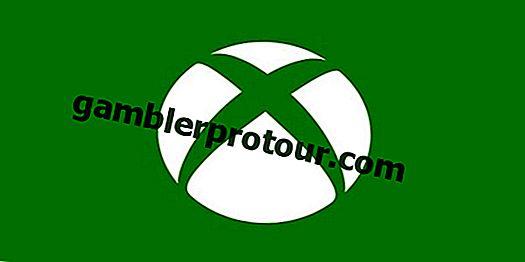 Xbox Live är ännu nere;  Matchmaking, rapporterade felchattfel