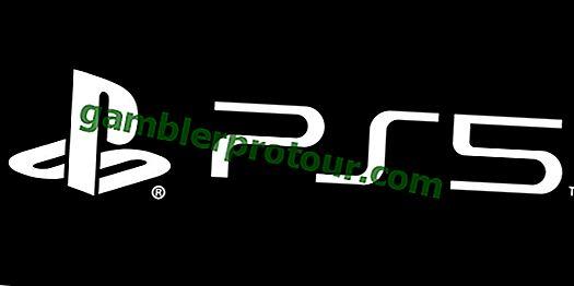 PS5-specifikationer avslöjade