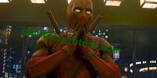 Fortnite Deadpool vecka 3 och 4 utmaningar läcker online
