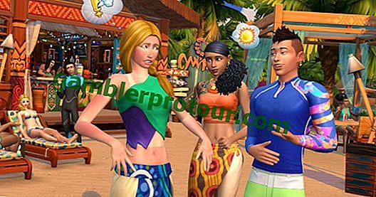 De 10 bästa simuleringsspelen för verkligt liv, enligt Metacritic