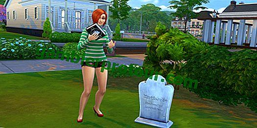 10 cose che non sapevi di poter fare in The Sims 4