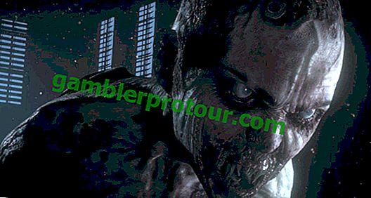 10 Game Seperti Silent Hill yang Harus Kamu Main