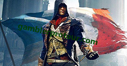Assassin's Creed: De 5 bästa kläderna över alla spel (& de 5 värsta)