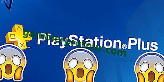 5 Game PlayStation Plus Februari Yang Penggemar PS4 Akan Gila