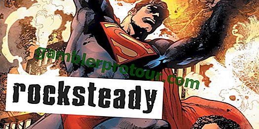 Jedes Superman-Videospiel-Gerücht und Leck bis heute