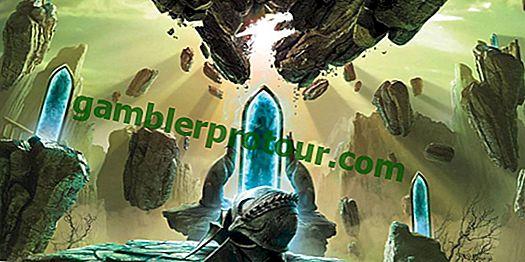 Toutes les rumeurs et fuites de Dragon Age 4