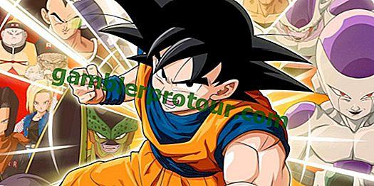 Dragon Ball Z: le Season Pass de Kakarot en vaut-il la peine?