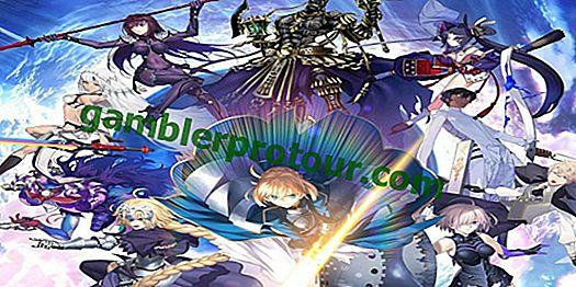 Destin / Grand Ordre: comment terminer l'événement de réexécution de Sabre Wars