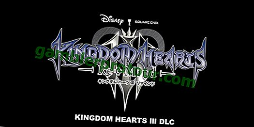 Hur länge tar Kingdom Hearts: ReMind Take to Beat